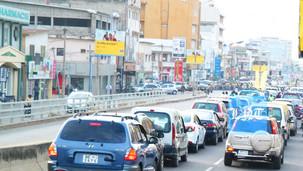 Transport: Le paiement mobile de la Taxe sur les Véhicules à moteur disponible au Bénin dès décembre