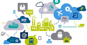Logistique: L'Égypte va développer une supply chain globale vers l'Afrique de l'Est