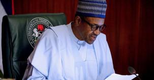 Commerce: Le Nigéria va installer 36 industries agro-alimentaires sur son territoire