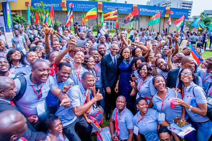 Source : http://reussirbusiness.com/actualites/tef-2018-5-000-entrepreneurs-se-donnent-rendez-vous-a-lagos/