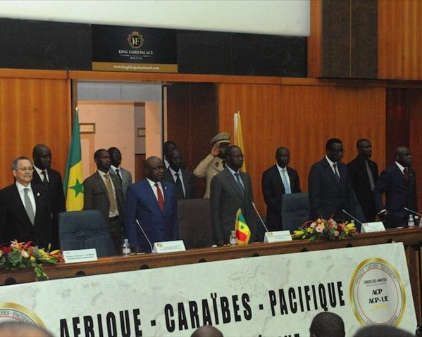 Accord ACP-UE image : iciabdjan