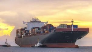 Sécurité maritime: Le port de Cotonou renforce les mesures de protection des navires