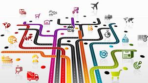 Dossier: A la découverte des flux logistiques (par Ange Marie TOGBE)