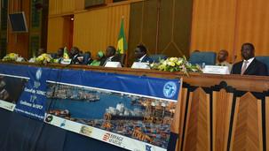 40ème Réunion annuelle de l'AGPAOC: Lomé du 17 au 20 Juin 2019