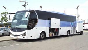 Cameroun : Nouveau départ pour le transport urbain à Yaoundé