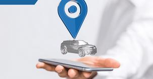 Innovation: SLI AFRIKA suit vos véhicules partout dans le monde (vidéo)