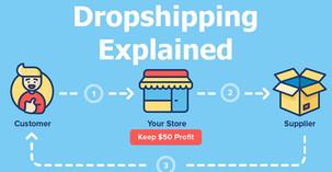 E-commerce : Réussir en dropshipping en Afrique, c'est possible !