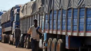 Transport: Formation des acteurs du transport, le nouveau passeport pour exercer le métier en Côte d