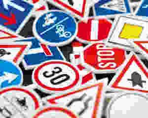 Sécurité routière , credit photo : http://www.geer.be/