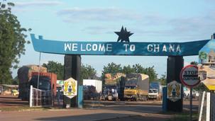 Transports : Ouverture progressive des frontières dans l'espace CEDEAO