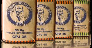 Ecommerce: L'application eCiment révolutionne l'achat du ciment au Bénin