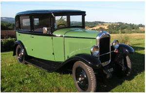 chenard 1929.JPG