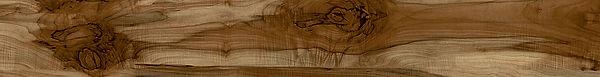 PP-Wood-Land-Brown-1798x230-4.jpg