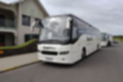 Coach rental with a driver.jpg