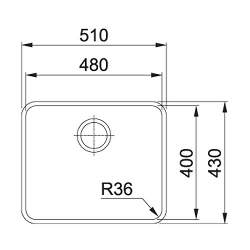 Web-ANX-110-48-Teikningar.png