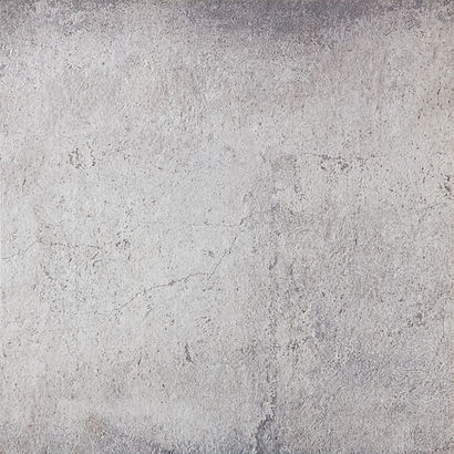 Tempelhof-1 (f3).jpg