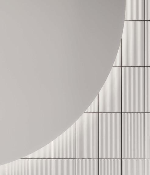 TULUS_DETAL.jpg