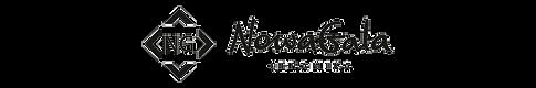 logo-nowa-gala-s7.png