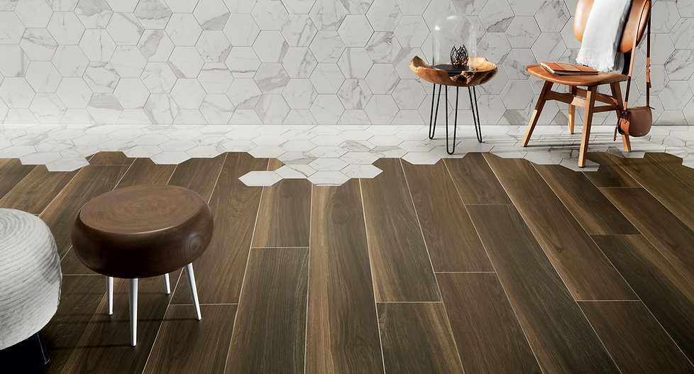 aran-wood-block-brown-str-madeleine-heks