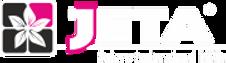 logo_jeta.png