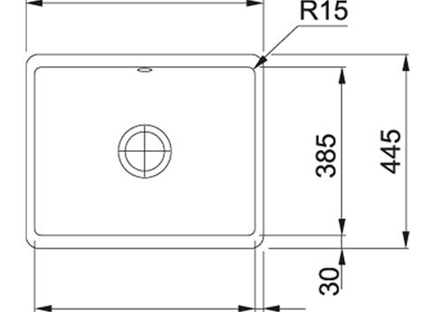 Web-Kubus-110-50-teikningar.png