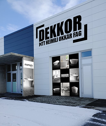 DEKKK.png
