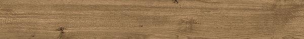 PP-Wood-Shed-Natural-STR-1798x230-4.jpg