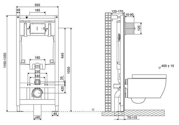 excellent-shiro-stelaz-podty_169311.jpg