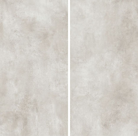 epoxy-grey-3.jpg