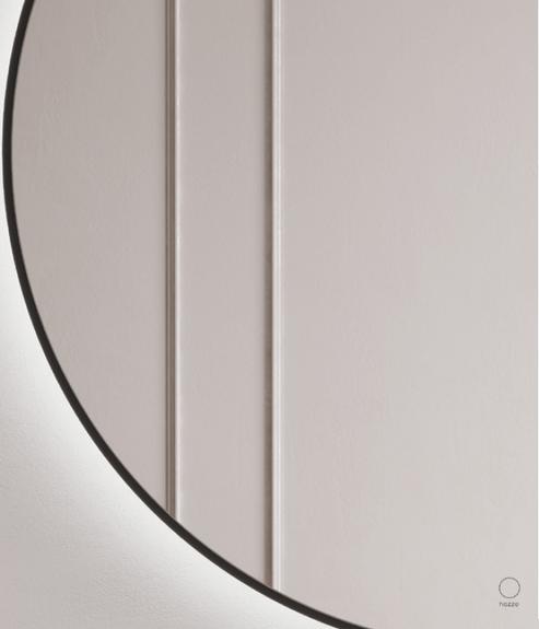 Lustro-HOZZE-VALENCIA-70cm,-oswietlenie-LED,-aluminium,-czarne-mat-500-002.png