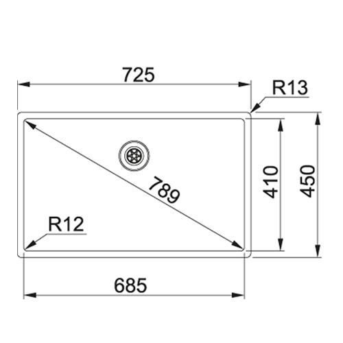 Web-BXX-110-68-Teikningar.png