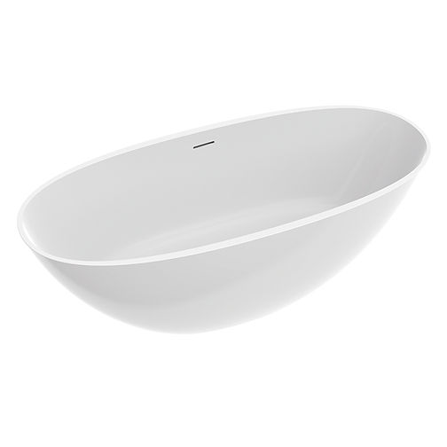 wila_II_bathtub.jpg