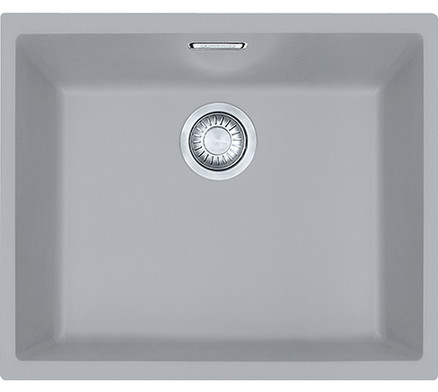 110-50 Grey.jpg