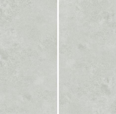 torano-grey-3.jpg