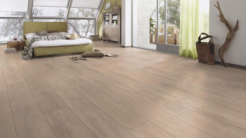 laminat-meister-caledonia-oak-ld-6421-wo