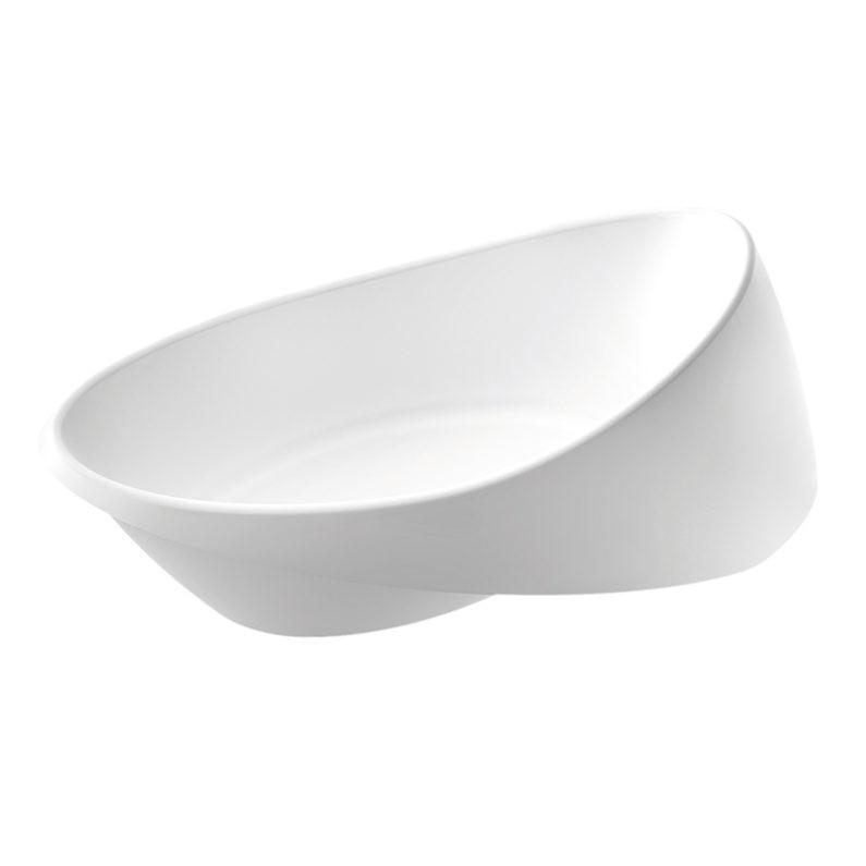 Goccia_bathtub-795x795.jpg