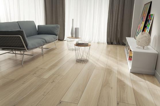 Wood Block Beige