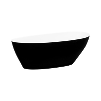 GOYA Black and white Dekkor.png