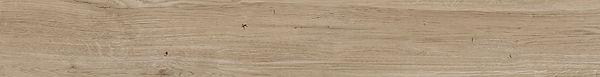 PP-Wood-Cut-Natural-STR-1798x230-3.jpg