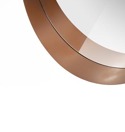 Dekkor Loft copper 02.png