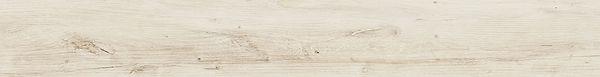 PP-Wood-Craft-White-STR-1798x230-4.jpg