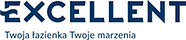 logo_motto_male.png