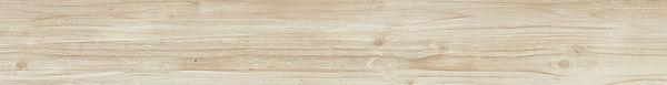 PP-Wood-Craft-Natural-STR-1798x230-2.jpg