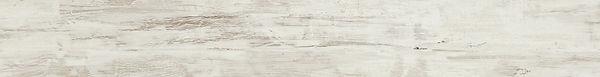PP-Wood-Work_White-STR-1798x230-2.jpg