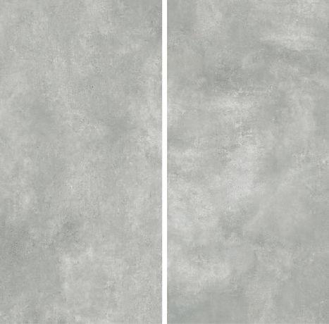 epoxy-graphite-3.jpg