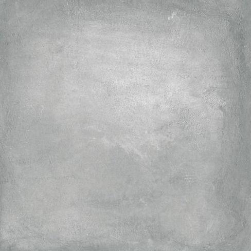 ebro-eb-13-ciemny-szary-gres-rektyfikowa