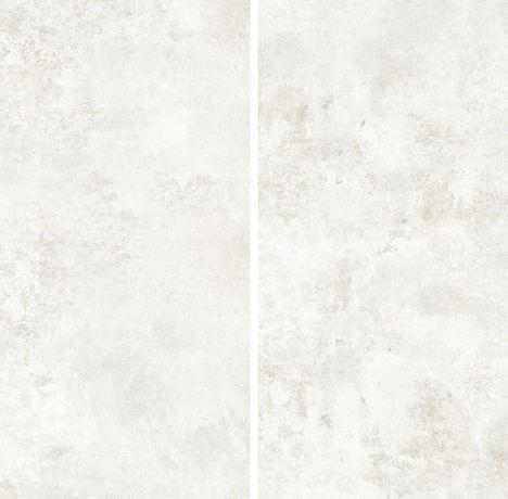 torano-white-3.jpg