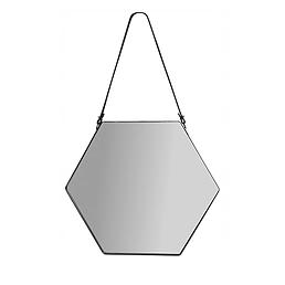 Dekkor Loft Diamond.png
