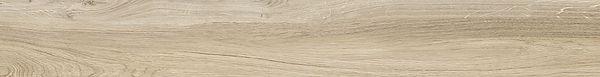 PP-Wood-Block-Beige-STR-1798x230-3.jpg