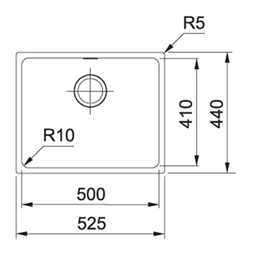 Teikningar-SID-110-50.png
